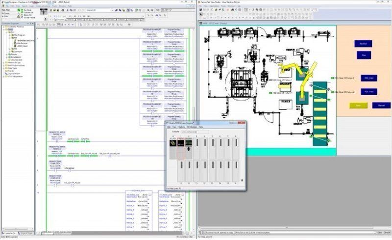 módulos de software1
