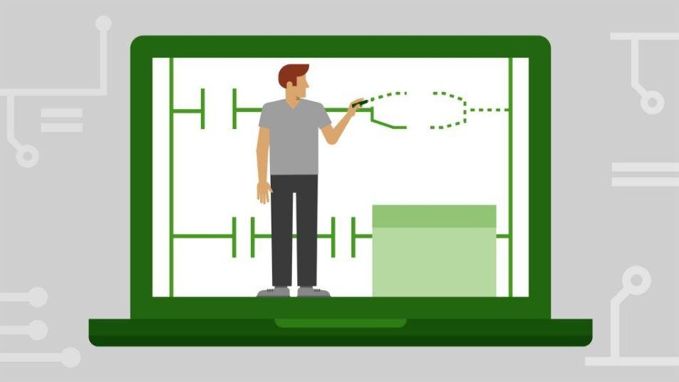 Programar PLC; 4 formas de lograrlo