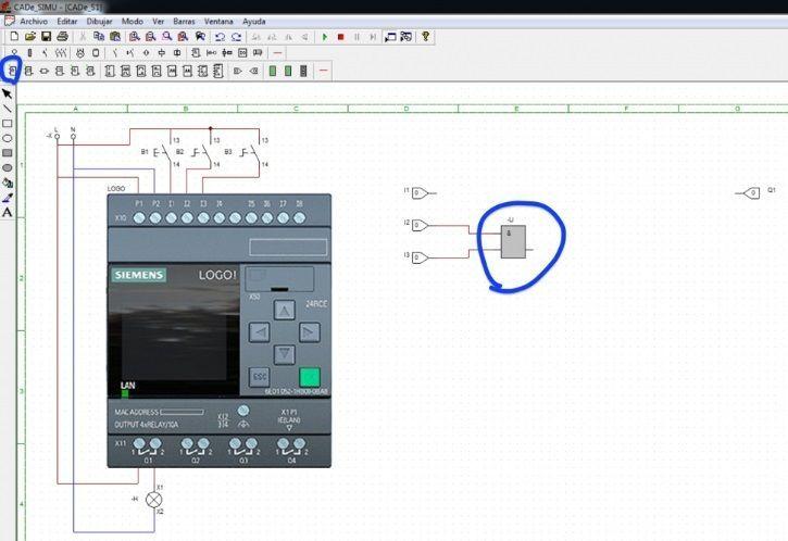 Programar el CADe Simu mediante Diagrama de Bloques_2
