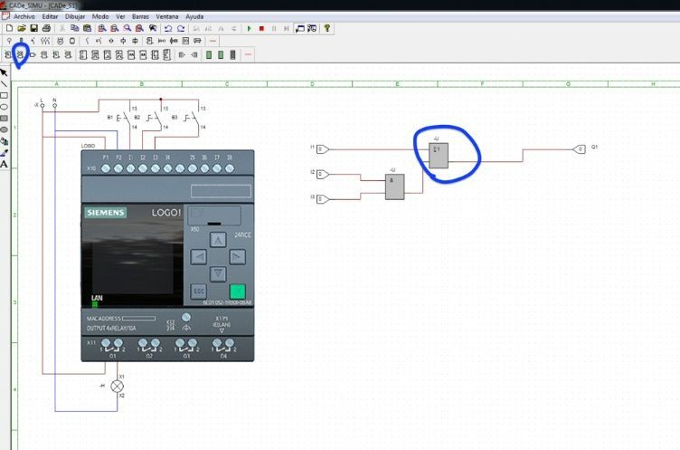 Programar el CADe Simu mediante Diagrama de Bloques_3