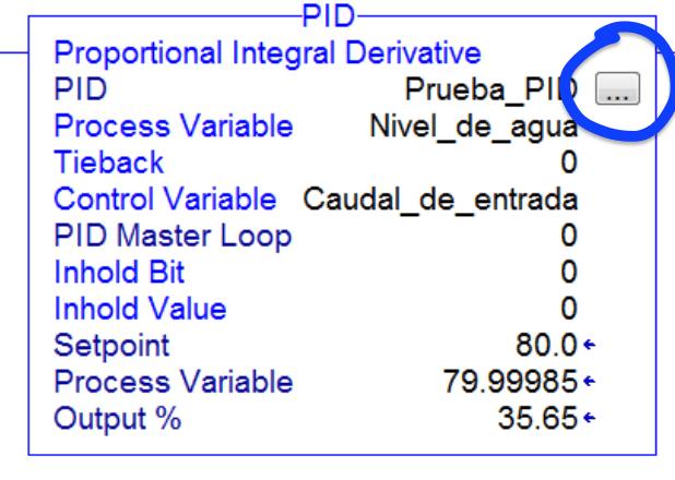 Configuración básica del control PID en Studio 5000_2