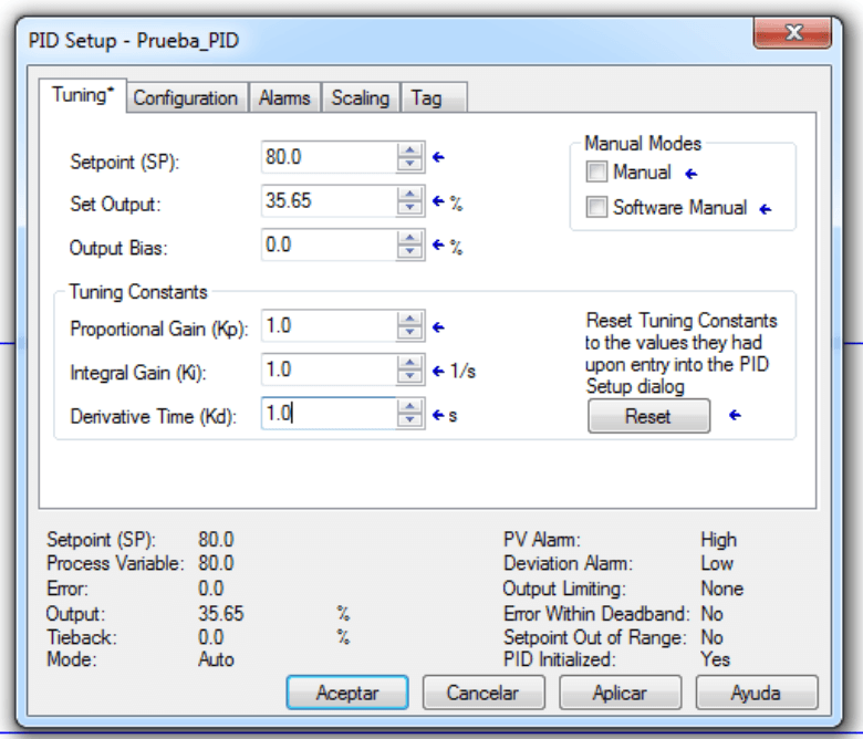 Configuración básica del control PID en Studio 5000_3