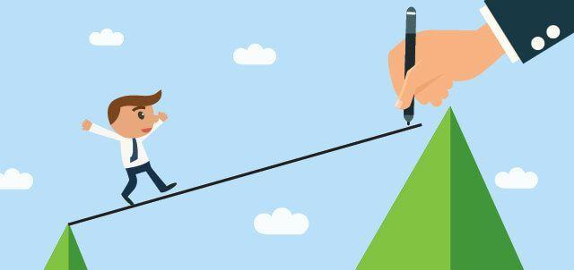 Un mentor supone un atajo y una de las claves para triunfar como programador de PLC