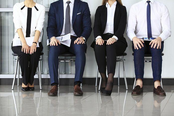 3 trucos para mejorar tu situación laboral