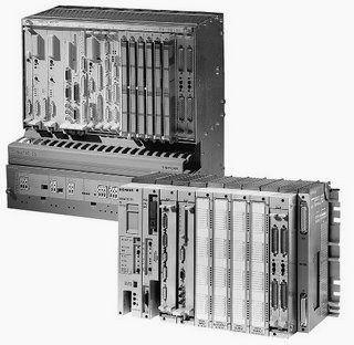 PLC 084 desarrollado por Bedford Associates